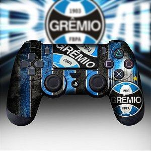 Adesivo de Controle PS4 Gremio Mod 01