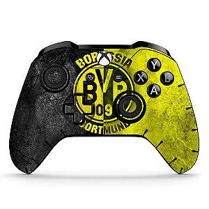Sticker de Controle Xbox One Borussia Dortmund