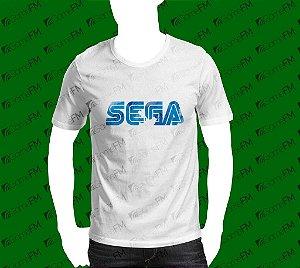 Camisa SEGA