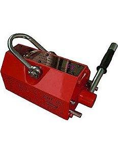Levantador Magnético Permanente 300 - 600 - 1.000 - 2.000 - 3.000