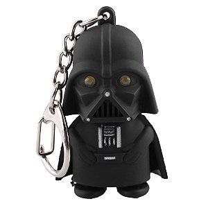Darth Vader Chaveiro - MugenMundo