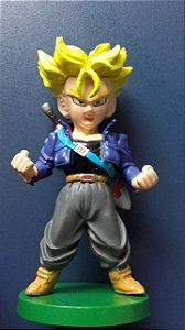 Trunks SSJ - Dragon Ball Z