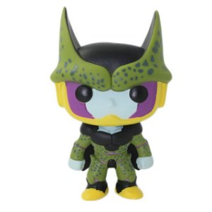 Perfect Cell Funko Pop! (réplica) Dragon Ball Z