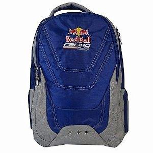 Mochila Para Notebook Red Bull Racing Azul (19838)