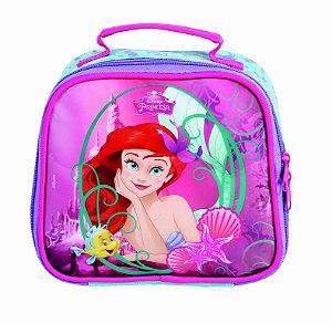 Lancheira Soft Dermiwil Disney A Pequena Sereia 36916