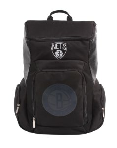 Mochila G Dermiwil NBA Brooklyn Nets 37181