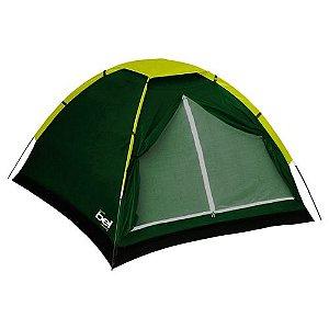Barraca Camping Iglu 2 Lugares 102000
