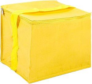Bolsa Cooler Térmica 24 LT Belfix 62500