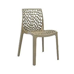 Cadeira Gruvyer Fendi