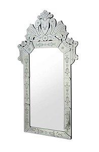 Espelho Magno Decorativo Veneziano