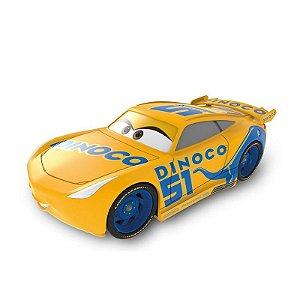 Veiculo de Fricção Carros Dinoco 29534