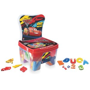 Educa Kids Carros