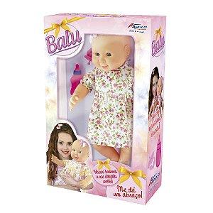 Boneca Balu (AP645)