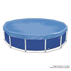 Capa Circular para piscina 5500L