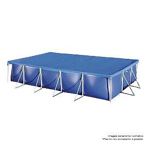 Capa Piscina Premium para piscina 7600L