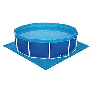 Forro Circular para piscina 5500L