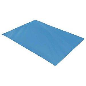 Forro Piscina Premium para piscina 7600L