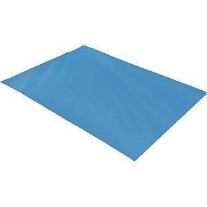 Forro Piscina Standard para piscina 2000L