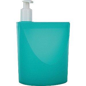 Dispenser para Pia Romeu & Julieta Verde Coza 10837/0129