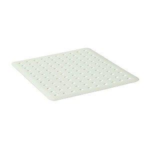 Grade de Pia Branco Coza 10843/0007