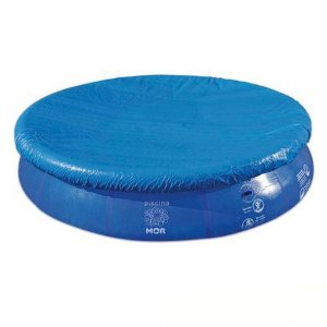 Piscina Spash Fun 6700L + Capa
