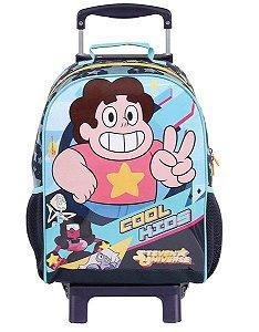 Mochilete G Infantil DMW Steven Universe 49108