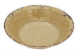 Bowl Linha Antique 19 CM 5719