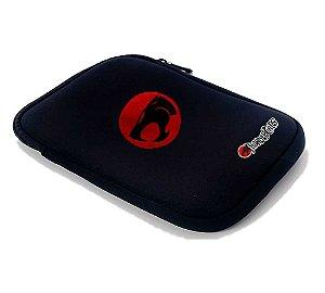 Case para Netbook e Tablet - Thundercats DMW 10'' - 19267