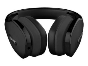 Pulse Fone De Ouvido Headphone P2 Preto Ph147