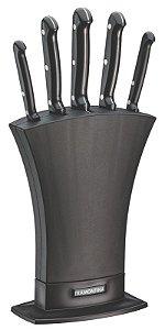 Jogo de facas Ultracorte 6 peças - Tramontina 23899/065