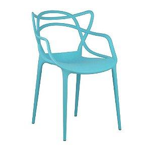Cadeira Allegra Tiffany