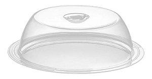 Porta Bolo/Torta 2 peças Ø 33,3cm - Tramontina