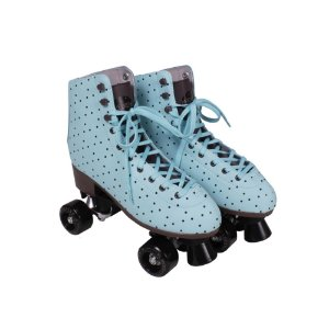 Patins Weekend Azul de POA - 38 - 733800
