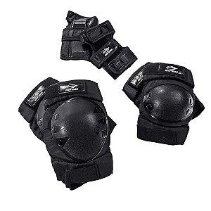 Kit Proteção Mormaii - P 497700
