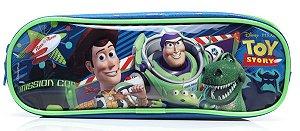Estojo Duplo Toy Story Dermiwil - 30449