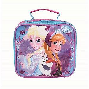Lancheira Frozen Disney 30302 - Dermiwil