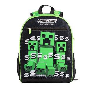 Mochila G DMW Minecraft 11487
