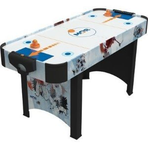 Mesa de Air Hockey Rush