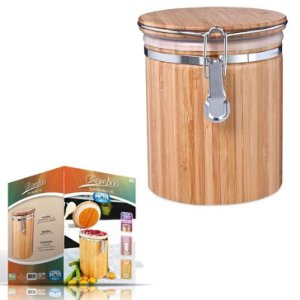 Pote Bamboo 1000ml