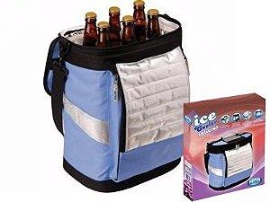 Bolsa Térmica Ice Cooler 18L