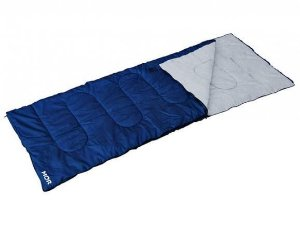 Saco de Dormir com Extensor para Travesseiro