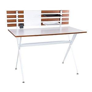 Mesa para Escritório Naomi