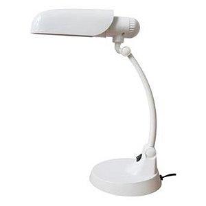 Luminária Toucan Branco