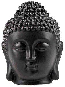 Buda Ceramic Preto Trevisan