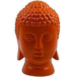 Buda Laranja - Trevisan