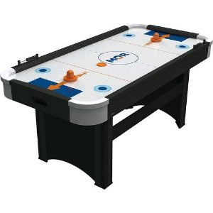 Mesa de Air Hockey Power Play Profissional