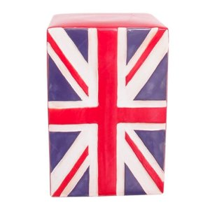 Puff UK Ceramic Grande Design England