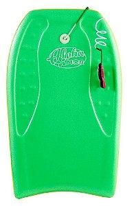 Prancha Bodyboard 90cm x 47cm Cores Sortidas