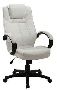 Cadeira Office Córdoba Branco