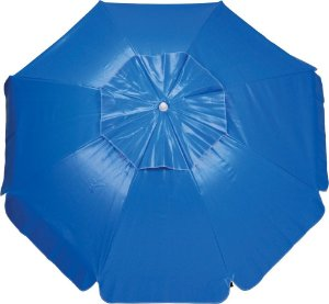 Guarda-Sol Bagum Azul 2,00m